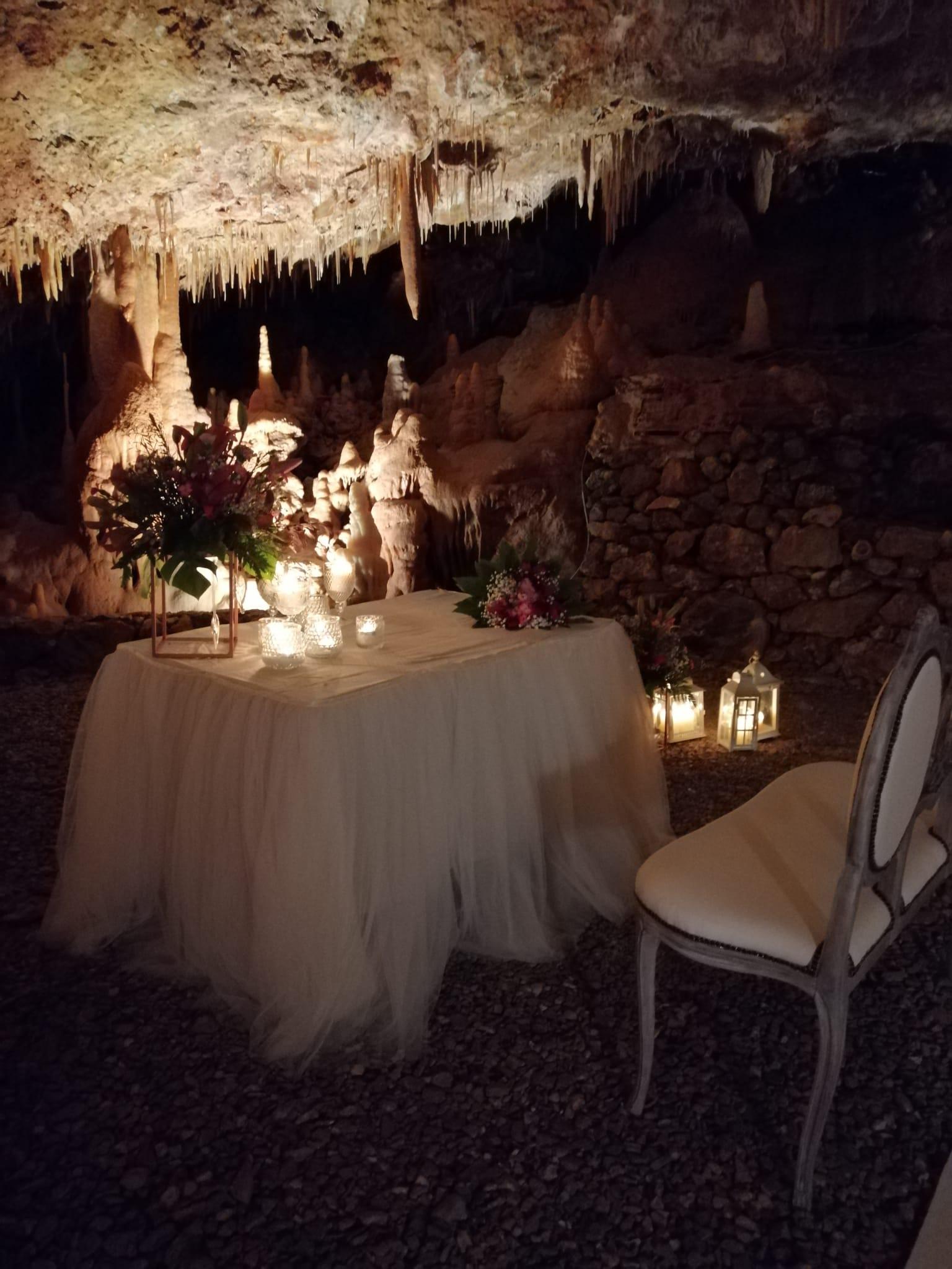 Daniela Mengarelli   Matrimonio location esclusive La Grotta