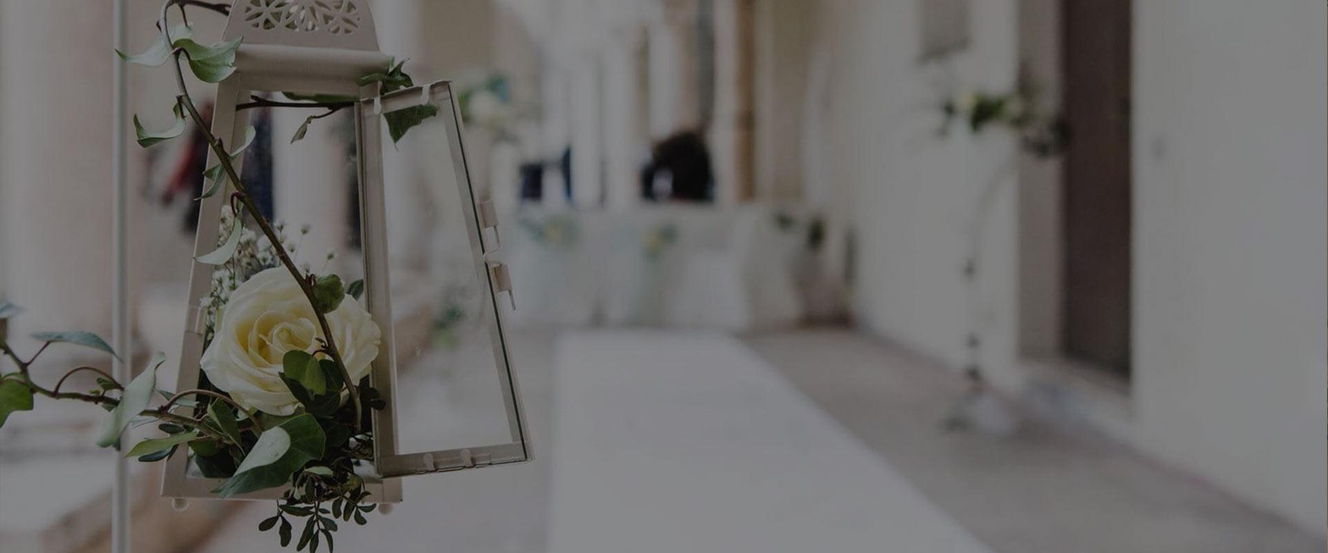 Blog Daniela Mengarelli | Event & Flower Design