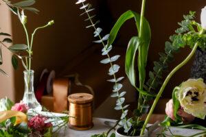 daniela-mengarelli-allestimenti-floreali-matrimonio-fiori