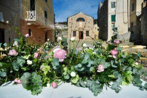 daniela-mengarelli-fiori-matrimonio-borgio-verezzi