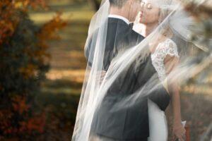daniela-mengarelli-tendenze-matrimonio-autunno-2021
