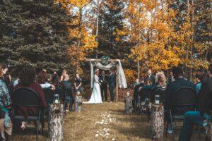 daniela-mengarelli-tendenze-matrimonio-autunno-2021_02