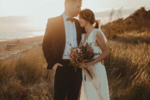 daniela-mengarelli-tendenze-matrimonio-autunno-2021_03
