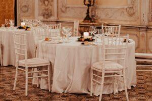 daniela-mengarelli-tendenze-matrimonio-autunno-2021_allestimento-tavoli